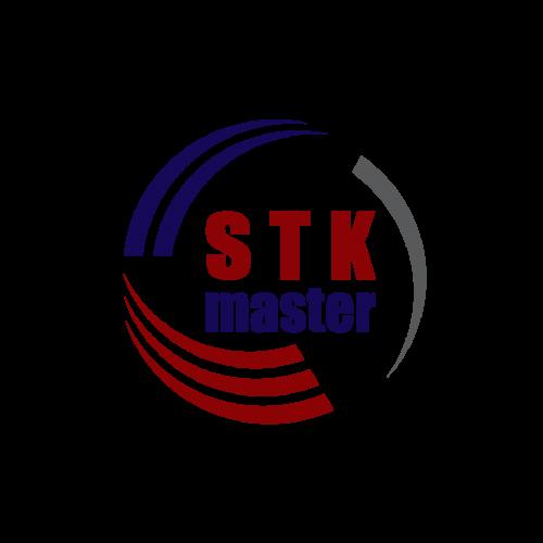 STK MASTER - stkmaster.com