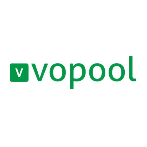 VOPOOL - vopool.net
